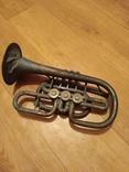 Труба, фото №8