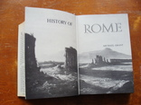 History of Rome. История Рима. (65), фото №5