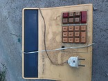 Калькулятор Искра 110, фото №2