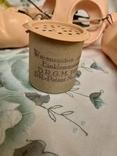 Кукла с зубками, папье маше на реставрацию. Германия., фото №9