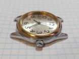 Часы Заря женские, фото №6