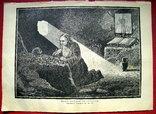 Преподобная Анастасия. Изд. 1904 год. фото 2