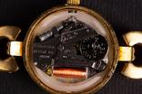 Женские часы SHIVAS, Japan, кварц, б.у., рабочие, фото №4