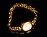 Женские часы SHIVAS, Japan, кварц, б.у., рабочие, фото №10