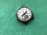 Часы Ракета 50 лет Победы, фото №5