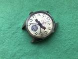 Часы Ракета 50 лет Победы, фото №6