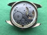 Часы Ракета 50 лет Победы, фото №10