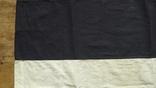 Флаг III Рейх. Триколор. Оригинал., фото №4
