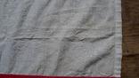 Флаг III Рейх. Триколор. Оригинал., фото №10
