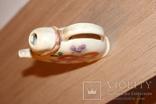 Маленький сосуд чи глечик, Zeller Keramik Manufaktur, фото №4