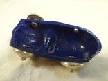 Машинка, подставка под что то, фото №6