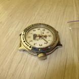 Наручные часы Восток-Амфибия., фото №4