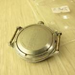 Наручные часы Восток-Амфибия., фото №10