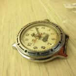 Наручные часы Восток-Амфибия., фото №11
