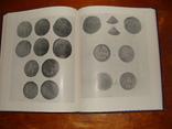 Талеры в русском денежном обращении 1654-1659 годов (97), фото №7