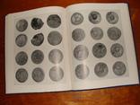 Талеры в русском денежном обращении 1654-1659 годов (97), фото №8