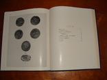 Талеры в русском денежном обращении 1654-1659 годов (97), фото №12