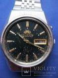 Часы Orient-не рабочие, фото №2