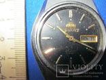 Часы Orient-не рабочие, фото №7