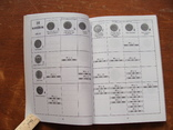 Монети УкраЇни 1992-2010 (105), фото №5