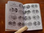 Монети УкраЇни 1992-2010 (105), фото №8