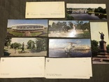 Набор открыток Суми, фото №3