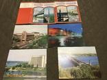 Набор открыток Київ, фото №2
