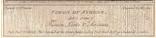 """Старинная гравюра. Шекспир. """"Жизнь Тимона Афинского"""". 1803 год. (42 на 32 см.). Оригинал. фото 4"""