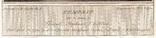 "Старинная гравюра. Шекспир. ""Буря"", акт II. 1803 год. (42 на 32 см.). Оригинал. фото 4"