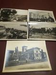 Поштовие карточки лот2, фото №3