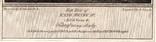 """Старинная гравюра. Шекспир. """"Генрих IV, часть 1"""". 1803 год. (42 на 32 см.). Оригинал. фото 4"""