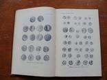 Нумизматика и Эпиграфика ХII (72), фото №8