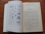 Нумизматика и Эпиграфика ХII (72), фото №9