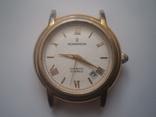 Часы-подделка    R o m a n s o n, фото №2