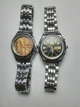 Женские часы автоподзавод, фото №2