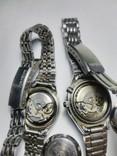 Женские часы автоподзавод, фото №3