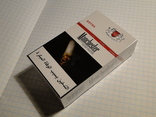 Сигареты Manchester EXTRA фото 7
