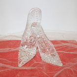 Хрустальные туфельки, фото №2