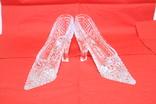 Хрустальные туфельки, фото №5