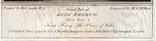 """Старинная гравюра. Шекспир. """"Генрих IV, часть 2"""". 1803 год. (42 на 32 см.). Оригинал. фото 4"""