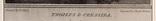 """Старинная гравюра. Шекспир. """"Троил и Крессида"""". 1803 год. (42 на 32 см.). Оригинал. фото 4"""