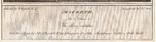 """Старинная гравюра. Шекспир. """"Макбет"""". 1803 год. (42 на 32 см.). Оригинал. фото 4"""