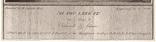 """Старинная гравюра. Шекспир. """"Как вам это понравится"""". 1803 год. (42 на 32 см.). Оригинал. фото 4"""