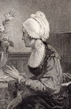 """Старинная гравюра. Шекспир. """"Всё хорошо, что хорошо кончается"""". 1803 год. (42 на 32 см.). фото 3"""