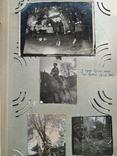 Фотоальбом генерала Калиновича и его семьи (с 1926 года до1977), фото №6