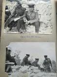 Фотоальбом генерала Калиновича и его семьи (с 1926 года до1977), фото №10