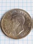 Канада Долари 6 штук, фото №9