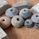 Прясла +( зернотёрка, точильные камни чк), фото №2