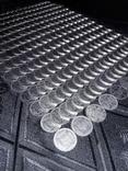 5 копеек 2003 290 монет, фото №6