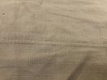 Гарна сорочка вишита бiлим по бiлому Миргородська, фото №12